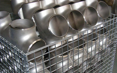 Stainless Steel 310 Pipe Fittings Supplier in USA, Mexico, South Korea, Spain, Argentina, Colombia, Malaysia, Saudi Arabia, Turkey, United Kingdom