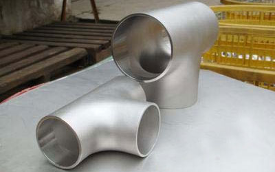Inconel Pipe Fittings Exporter in USA, Mexico, South Korea, Spain, Argentina, Colombia, Malaysia, Saudi Arabia, Turkey, United Kingdom