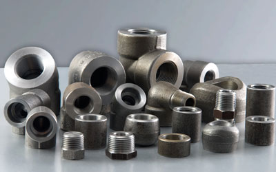 Alloy Steel Forged Fittings Supplier in USA, Mexico, South Korea, Spain, Argentina, Colombia, Malaysia, Saudi Arabia, Turkey, United Kingdom