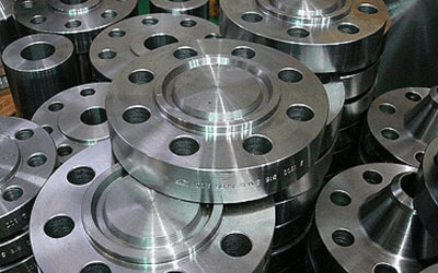 Alloy Steel Flanges Supplier in USA, Mexico, South Korea, Spain, Argentina, Colombia, Malaysia, Saudi Arabia, Turkey, United Kingdom