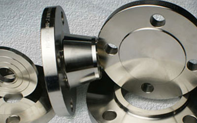 Stainless Steel 347 Pipe Flanges Exporter in USA, Mexico, South Korea, Spain, Argentina, Colombia, Malaysia, Saudi Arabia, Turkey, United Kingdom
