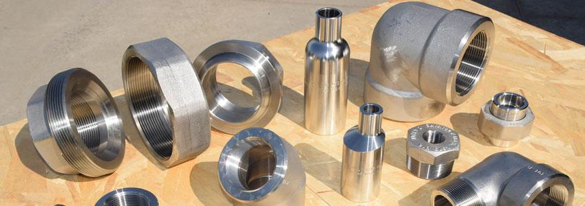 Colocaciones forjadas del acero inoxidable 446 colocaciones roscadas del acero inoxidable 446 - Herrajes de acero inoxidable ...