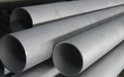 Duplex Steel UNS S31803 Pipes & Tubes Supplier in USA, Mexico, South Korea, Spain, Argentina, Colombia, Malaysia, Saudi Arabia, Turkey, United Kingdom