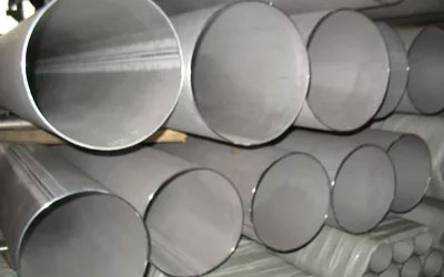 Duplex Steel UNS S32205 Pipes & Tubes Supplier in USA, Mexico, South Korea, Spain, Argentina, Colombia, Malaysia, Saudi Arabia, Turkey, United Kingdom