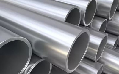 Stainless Steel 304 Pipes & Tubes Supplier in USA, Mexico, South Korea, Spain, Argentina, Colombia, Malaysia, Saudi Arabia, Turkey, United Kingdom