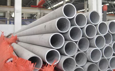Stainless Steel 410 Pipes & Tubes Exporter in USA, Mexico, South Korea, Spain, Argentina, Colombia, Malaysia, Saudi Arabia, Turkey, United Kingdom